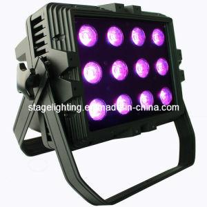 12PCS*15W COB LED Party Light IP65 pictures & photos