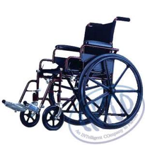 Wheelchair (YK9031)