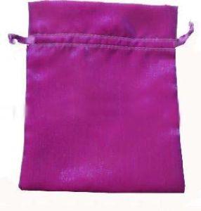 Satin Bag (SAB0006)