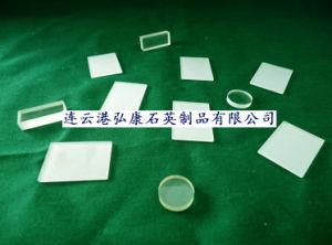 Quartz Galss Plate (JGS1, JGS2, JGS3) pictures & photos