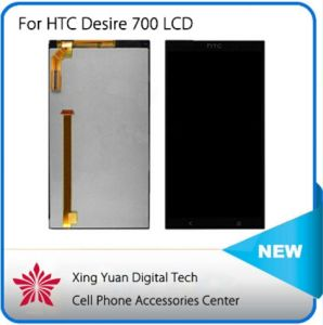 Touch LCD Screen Digitizer Assembly for HTC Desire 700