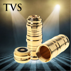 Newest & Hottest Product Tvs Mod/ Tvs Diablo Mod E Cig Mechanical Mod