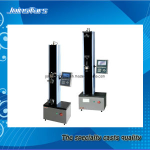 Universal Testing Machine (WDW-1S) pictures & photos