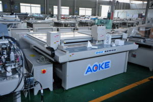 Box Forming Machine pictures & photos