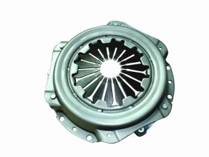 Auto Clutch Cover for Peugeot 206 (802612) pictures & photos
