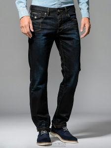 Men′s Fashion Denim Jeans