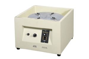 Steel Plate Emulsion Coating Machine (M-300TB)