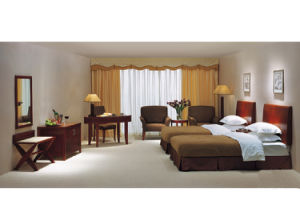 Hotel Furniture (H34)