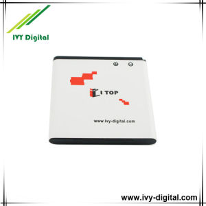 Mobile Battery for Sony Ericsson Ba700, 1500 mAh