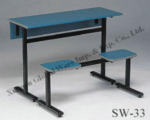 Class Furniture (SW-33)