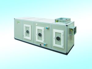 Air Handling Unit (ZK) pictures & photos