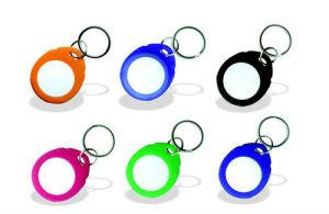 Smart RFID Em Card, PVC Tag