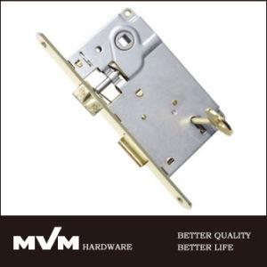 High Quality Door Lock Body /Motise Lock (M9171K-1) pictures & photos