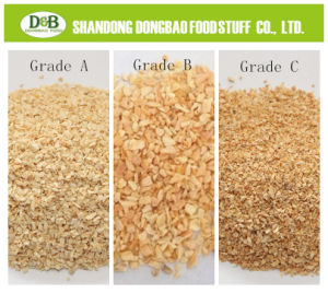 Garlic Granule 8-16 Mesh, From Factory
