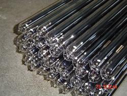 Glass Vacuum Tubes