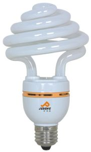 Energy Saving Lamp Umbrella
