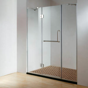 Shower Room / Shower Cabin / Shower Enclosure (GT-163L)