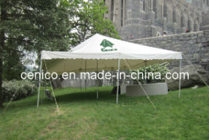 Outdoor Party Canopy (SH-PT35) pictures & photos