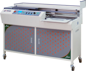 Perfect Binding Machine (PB-5000)