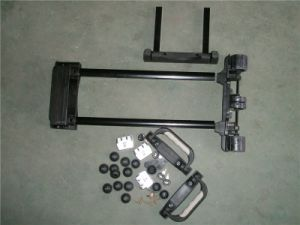 Skd Spare Part pictures & photos