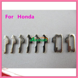 Auto for Honda Lock Sheet pictures & photos