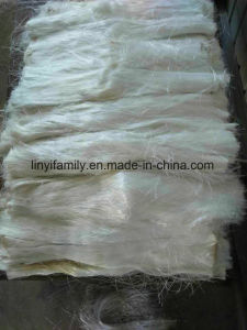 Reinforced Non-Alkali Glassfiber for Making Gypsum Cornice pictures & photos