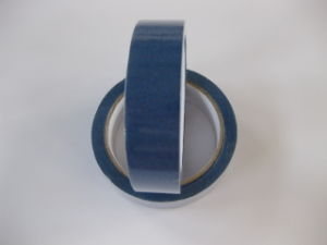 Adhesive BOPP Packing Tape (Color 9)