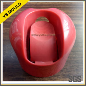 Plastic Injection Insecticidal Spray Bottle Cap Mould pictures & photos