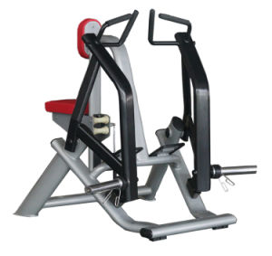 Signature Gym Equipment / Row (SF10) pictures & photos