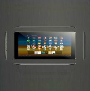 2013 Newest 13.3 Inch Capacitive Quad Core Tablet PC (FM133) pictures & photos