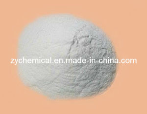 Food Additive, Calcium Citrate (Food grade) , as Chelating Agent; Buffer; Calcium Reinforcer, Emulsifying Salt. etc pictures & photos