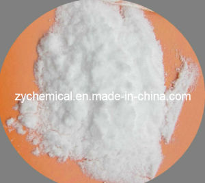 Na2so4 Sodium Sulphate Anhydrous, as Salting-out Agent; Used for Paper Making, Glass, Printing & Dyeing pictures & photos