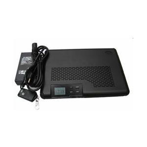 Audio Recorder Jammer+ 8 Meters (8233) pictures & photos