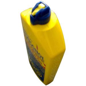 Lighter Fluid (RIC8001)