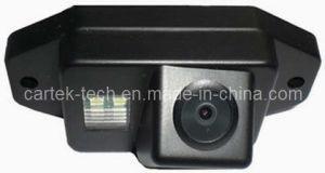 Special Car Camera for Toyota Prado