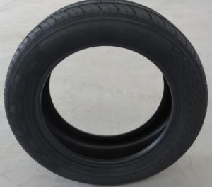 High Quality Car Tyre (225/60R16) pictures & photos