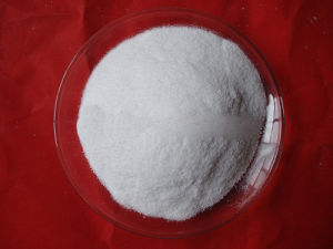 Borax Decahydrate Industrial & Fertilizer Grade 95% 99% pictures & photos