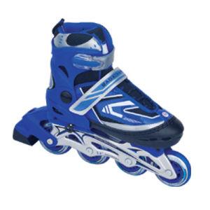 Inline Skates with CE (GX-8901-2)
