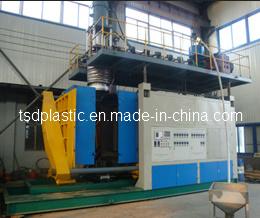 5000L Plastic Blow Molding Machine pictures & photos