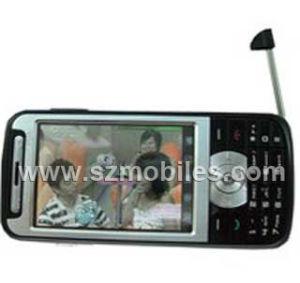 AK606 TV Mobile Phone