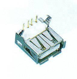 USB Socket (UASRA-001)