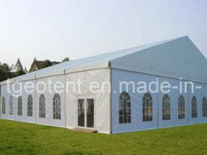 Garden Event Tent (TGEO2053)