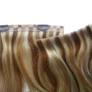 Thin Skin Weft pictures & photos