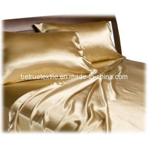Solid Color Bedding Set (SPC003)
