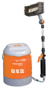 Car Washer & Car Washing Equipment (SX-V8) pictures & photos