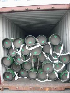 "API-5ct Oil Petroleum 13-3/8"" (339.7mm) Casing Pipe (J55/K55/N80/L80/P110/C95"") pictures & photos"