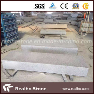 Cheap Chinese G603/G654 Granite Kerbstone for Road
