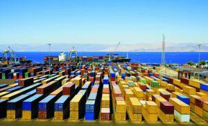 Ocean Freight From Shenzhen to Lyttelton, New Zealand