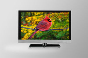 """High-Definition 26"""" LCD TV (Wide Screen) (RX-LCD26)"""