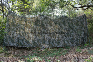 Camo Netting for Military Huting pictures & photos